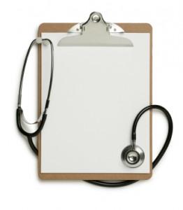 functional medicine arizona