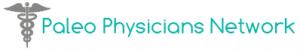 paleo physician