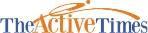 theactivetimes
