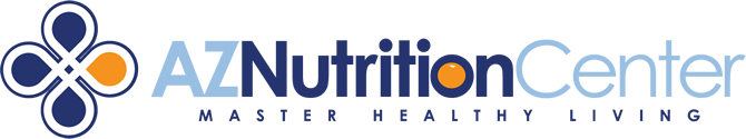 Short Hills and Belleville NJ Nutrition Center Office Locations Closed Until Tuesday April 24th